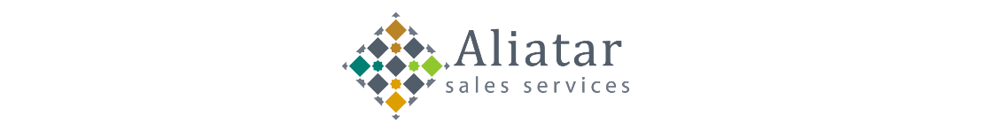 Aliatar Sales Services